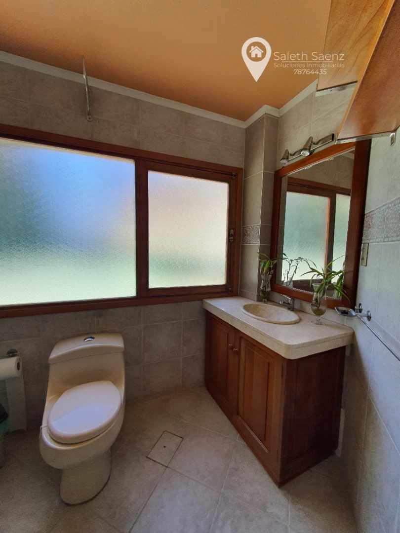 Casa en Venta Alto Seguencoma Foto 24