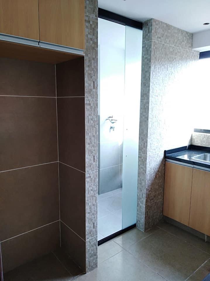 Departamento en Venta Irpavi  Foto 11