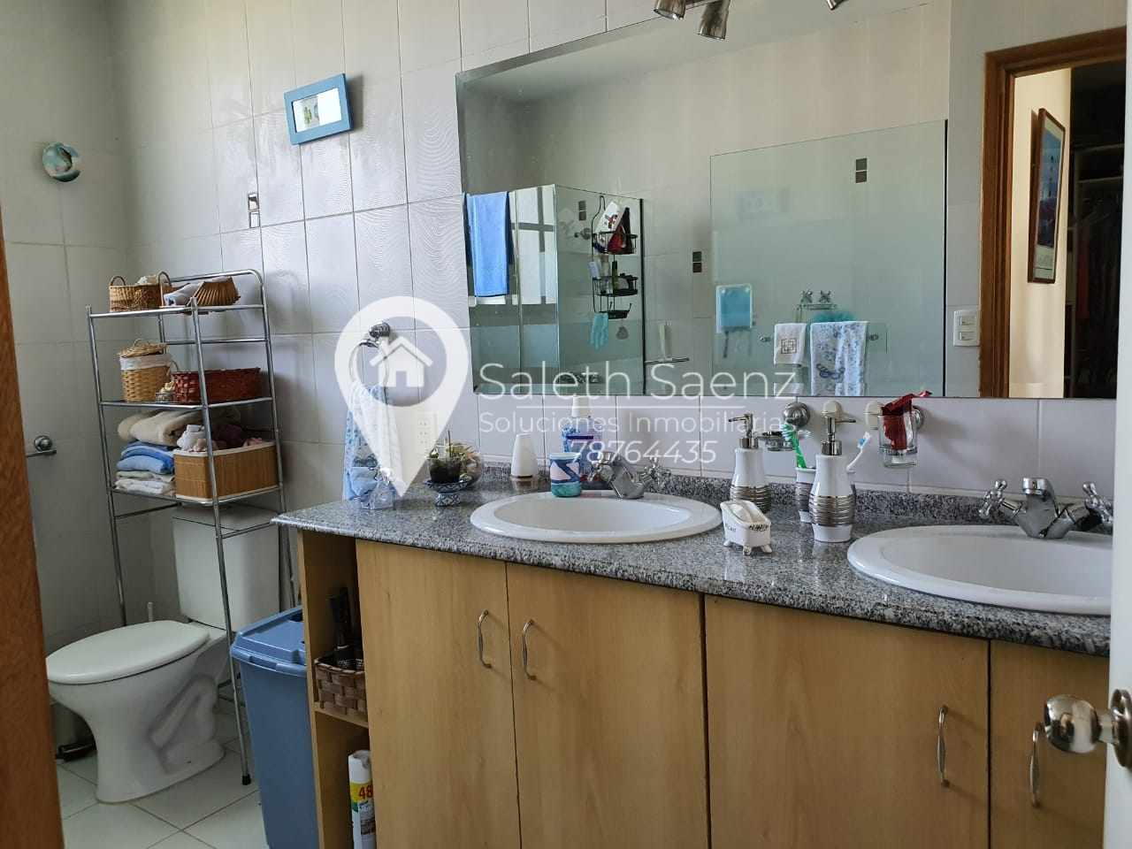 Casa en Venta Mallasilla Foto 3