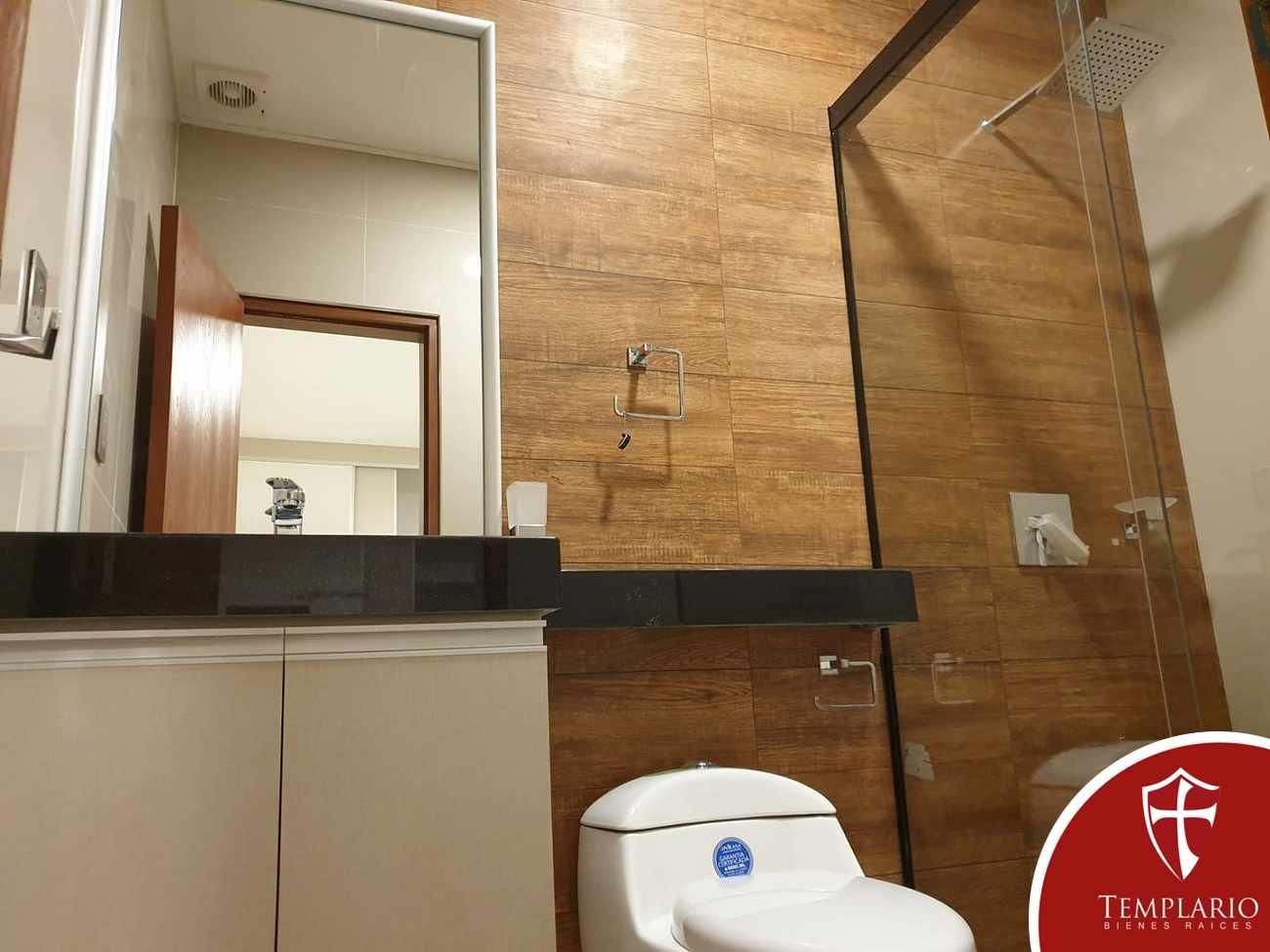 Casa en Venta Av. Santos Dumont 3er y 4to Anillo - Vecindario Residencial Foto 19