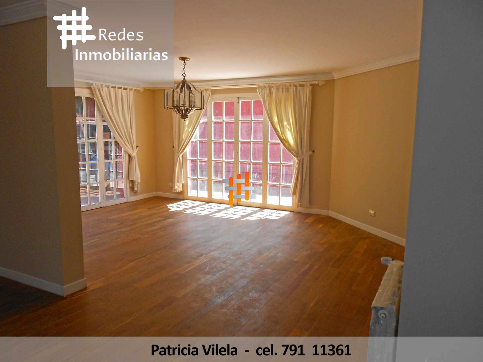 Casa en Venta HERMOSA CASA EN VENTA ACHUMANI CONDOMINIO PRIVADO  Foto 17