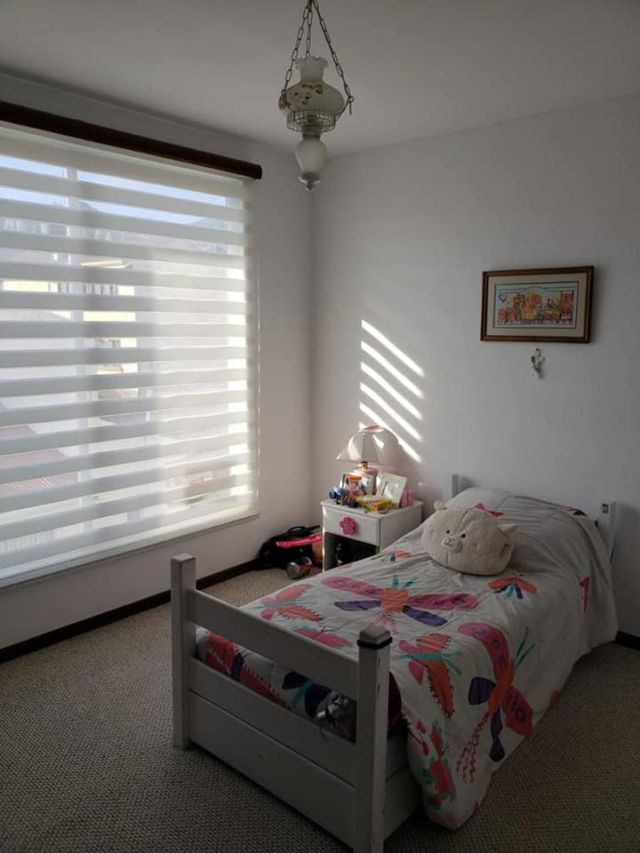 Casa en Venta Achumani calle 17 Foto 8