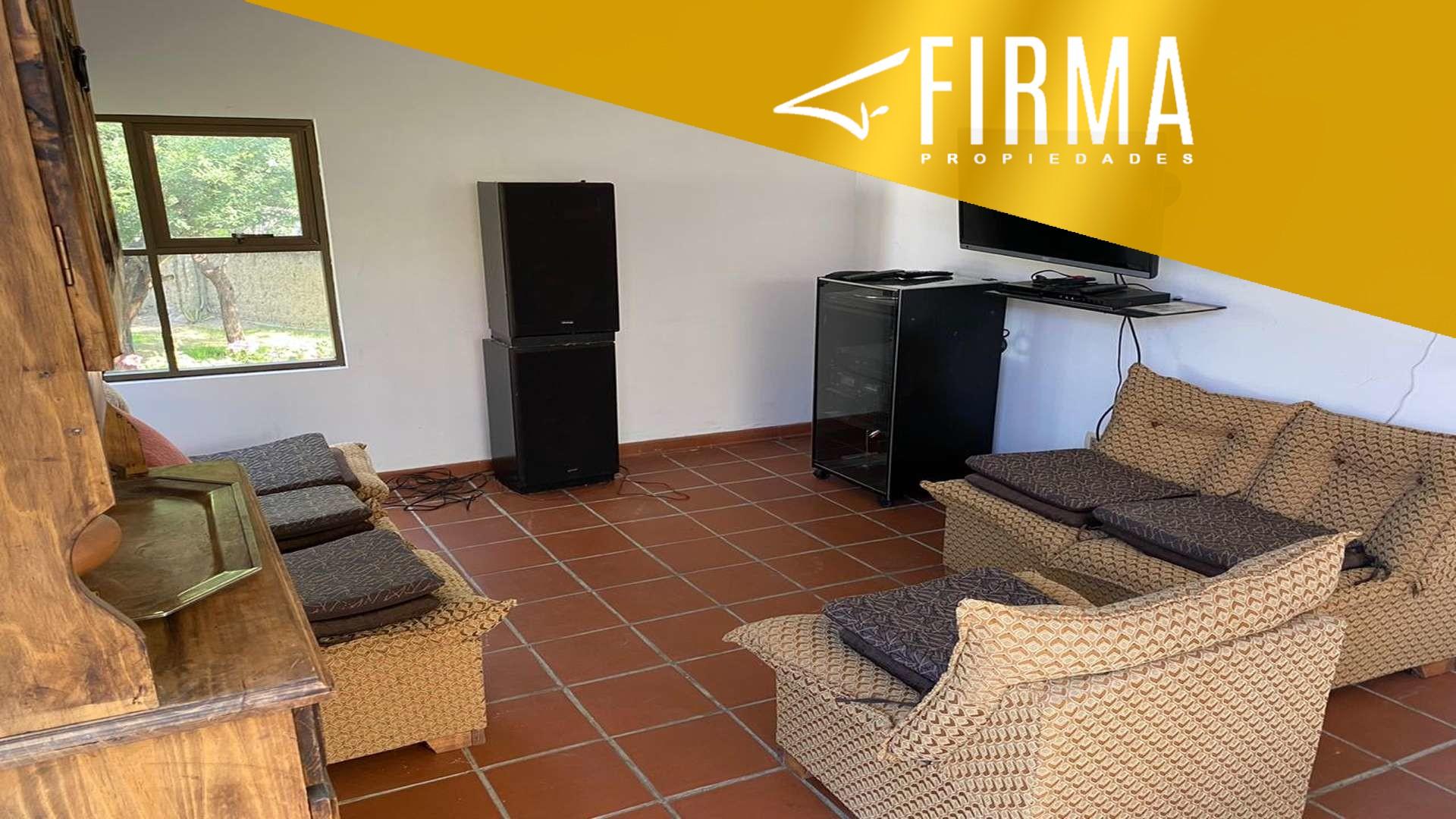 Casa en Venta FCV63114 – COMPRA ESTA CASA EN HUAJCHILLA Foto 5