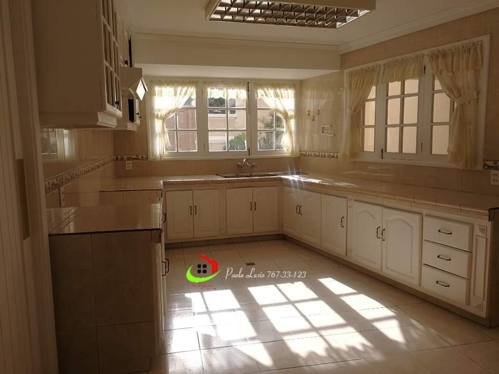 Casa en Alquiler Koani Foto 2