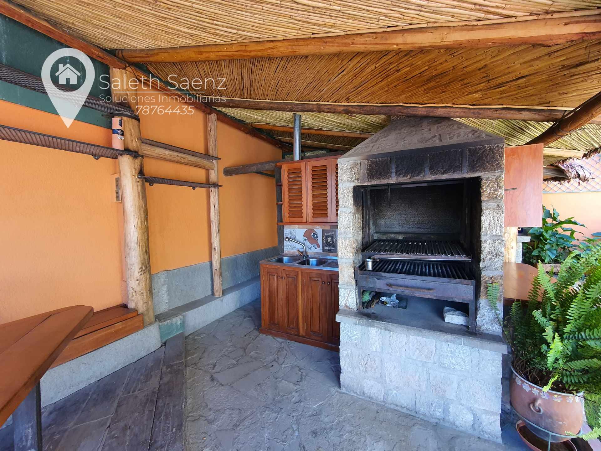 Casa en Venta Alto Seguencoma Foto 2