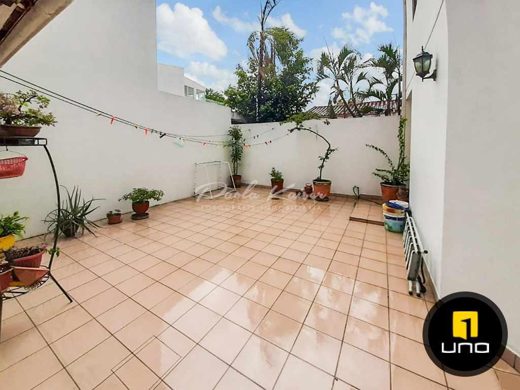 Casa en Venta Linda casa en venta en Equipetrol, Sirari Foto 6
