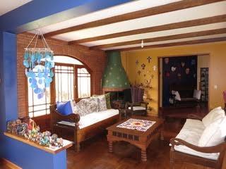 Casa en Venta Mallasilla, excelente ubicación muy cerca al Valle de la Luna  Foto 12