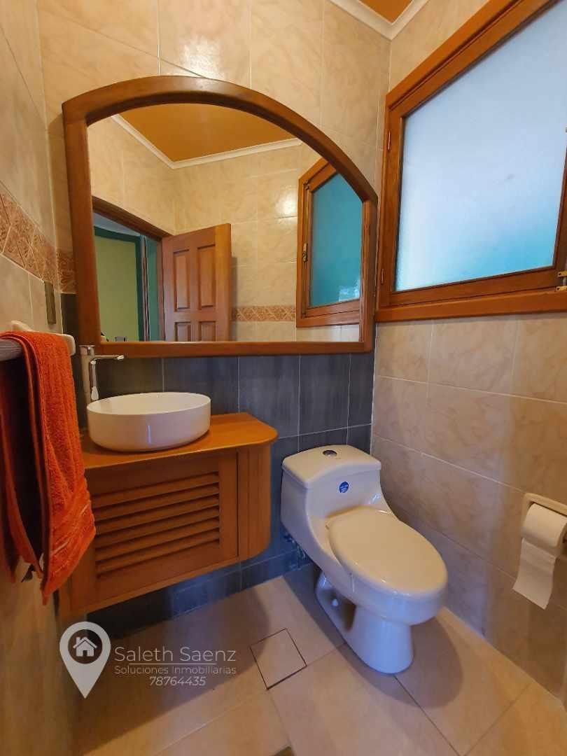 Casa en Venta Alto Seguencoma Foto 31