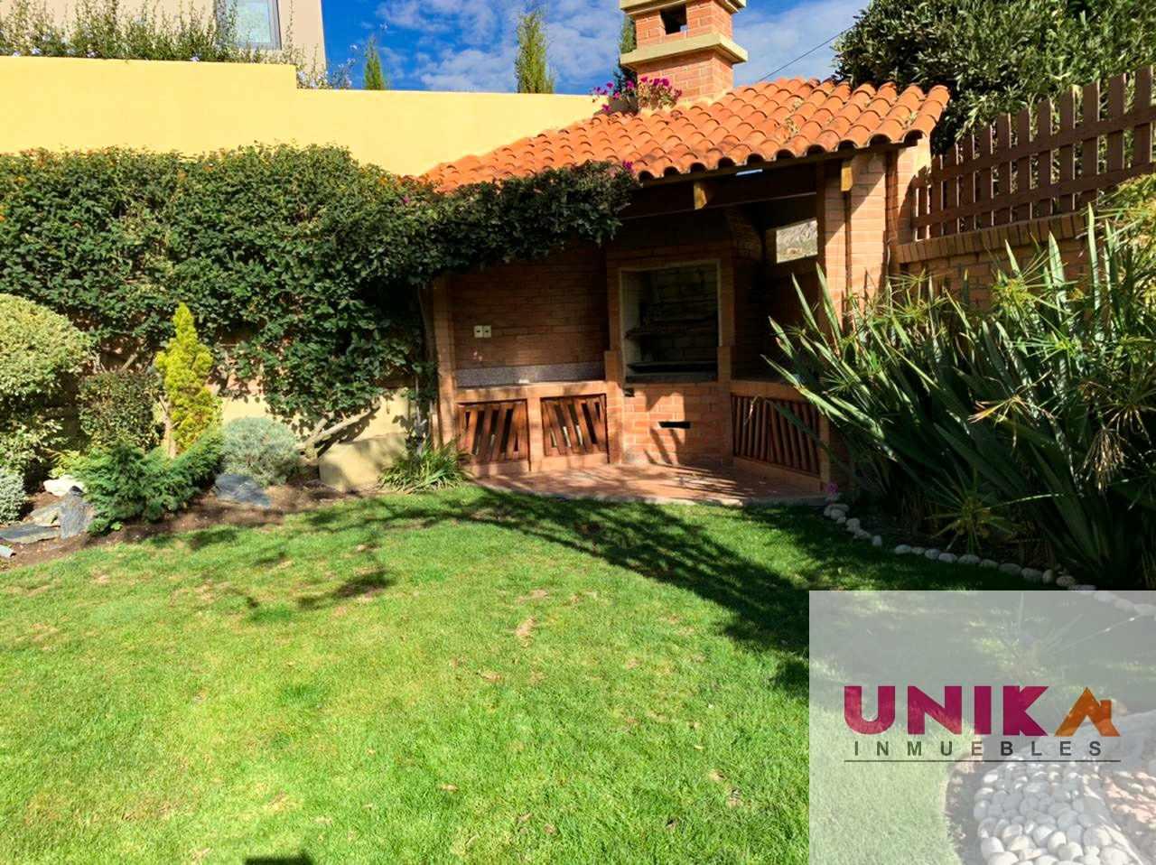 Casa en Venta Isla Verde Foto 1