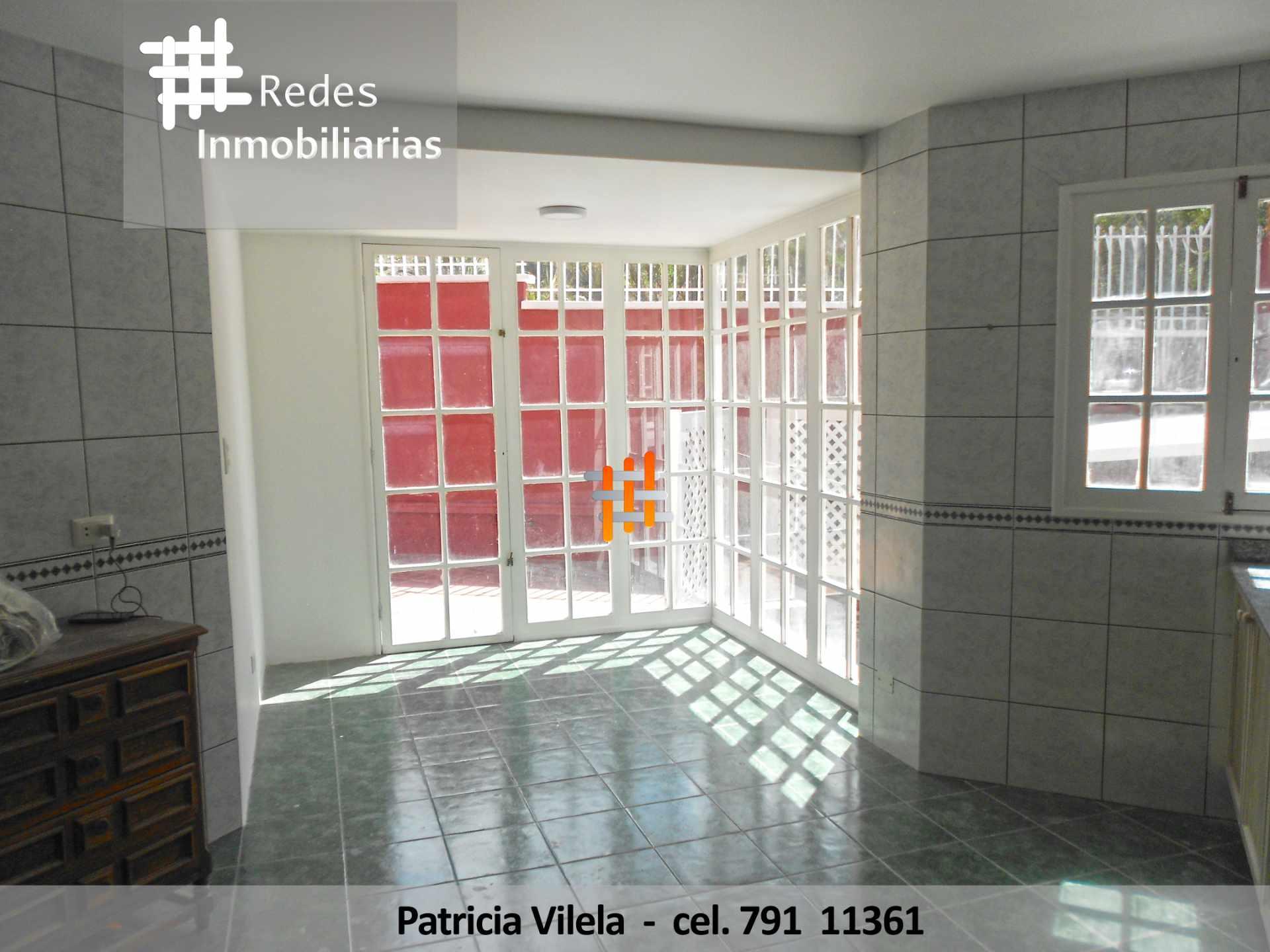 Casa en Venta HERMOSA CASA EN VENTA ACHUMANI CONDOMINIO PRIVADO  Foto 10